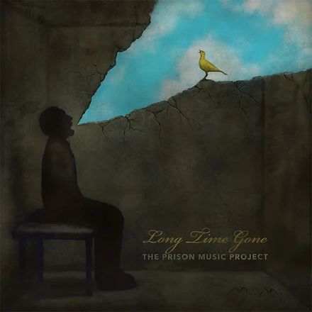Long_Time_Gone_cover_480x480.webp