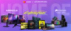 Lazada_New_Banner.jpg