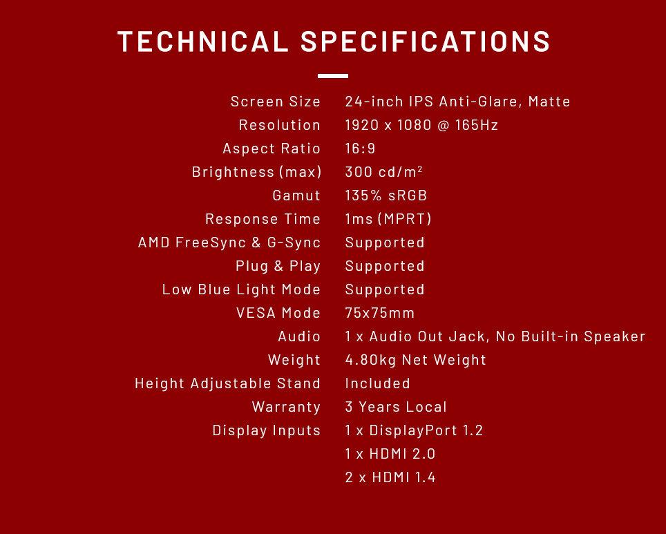 p24 pro specs.jpg