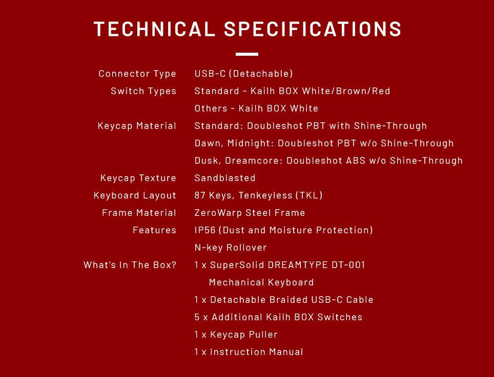 DT-001-specs (Red BG).jpg