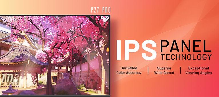 Lazada_New_Banner_IPS.jpg