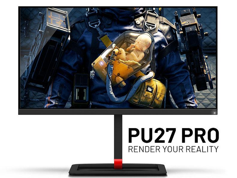 PU27_PRO_Launch_Social_Media.jpg