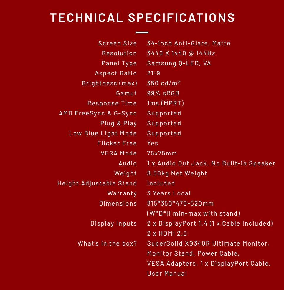 XG340R Ultimate Specs.jpg
