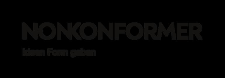 Nonkonformer_Logo_mClaim_Schwarz.png