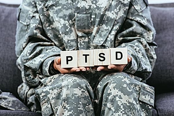 PTSD Podcast.jpg