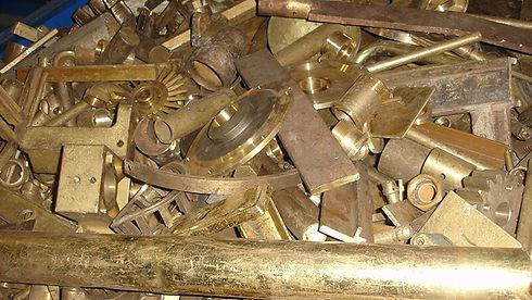 scrap-brass.jpg