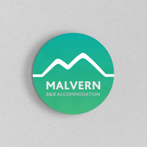Malvern B&B Accommodation Logo Mockup4.p