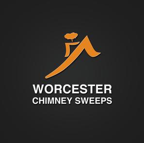 Worcester Chimney Sweeps Re-branding