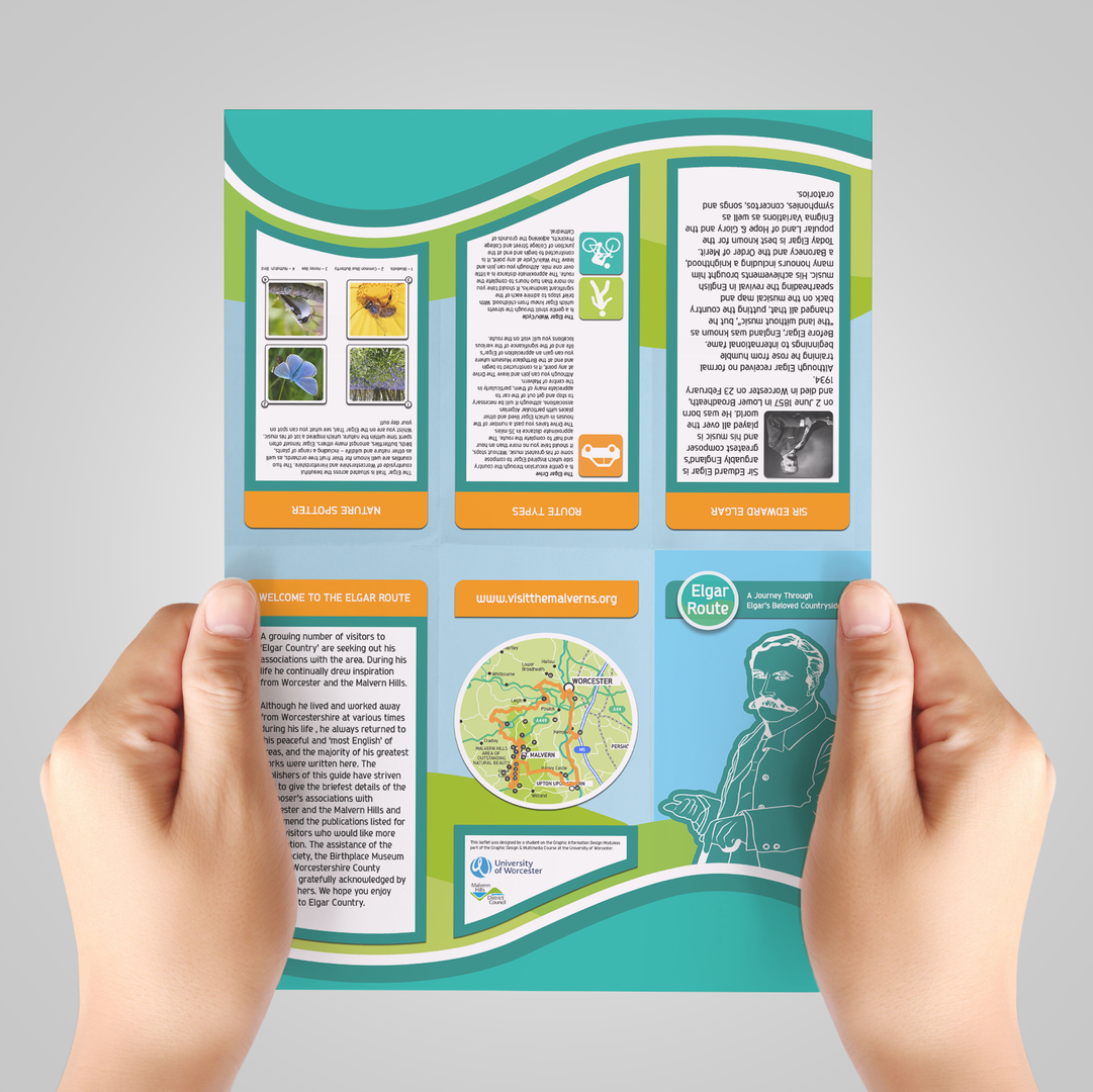Leaflet Design Mock-up (2).png