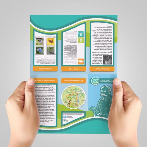 Leaflet Design Mock-up (2).png