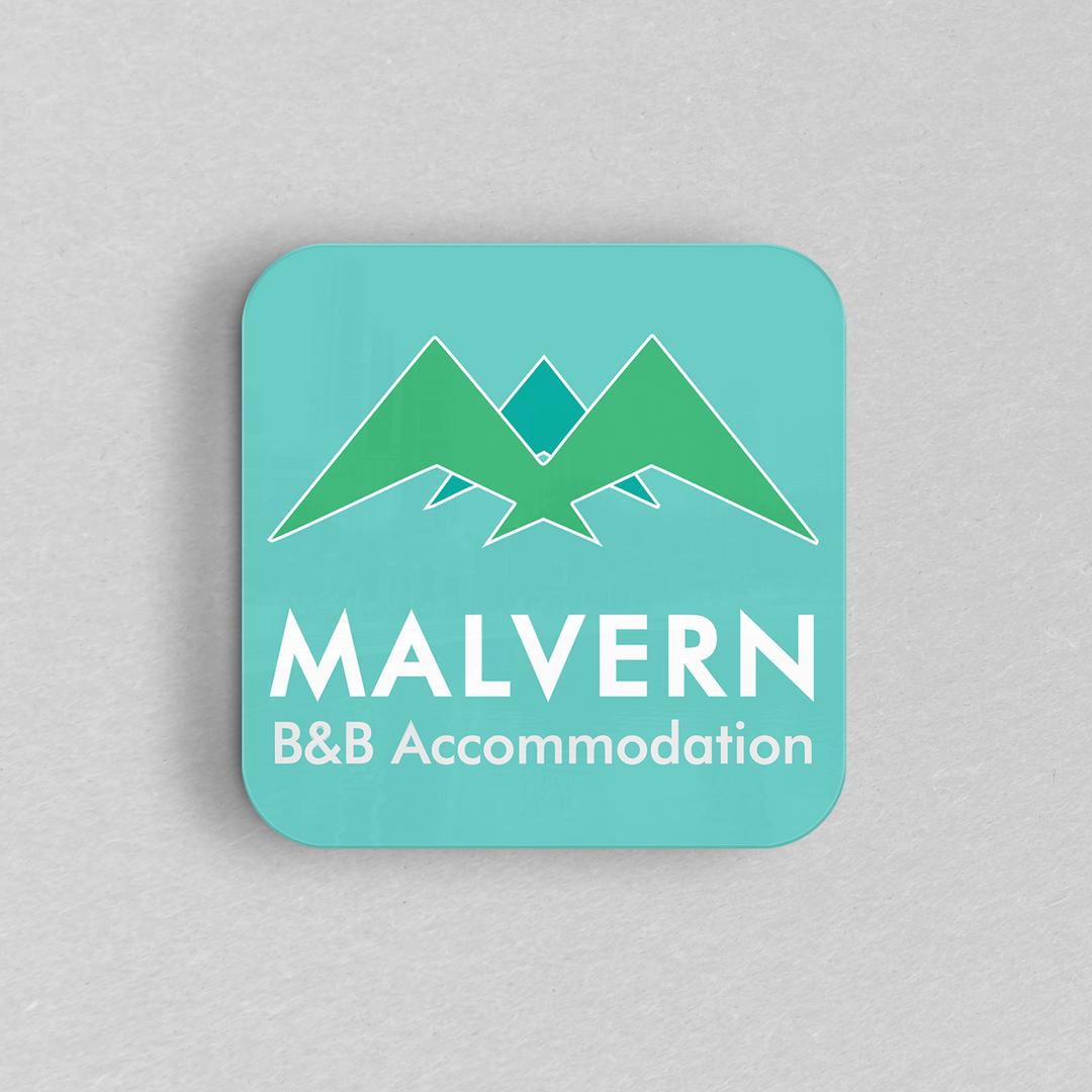 Malvern B&B Accommodation Logo Mockup2.p