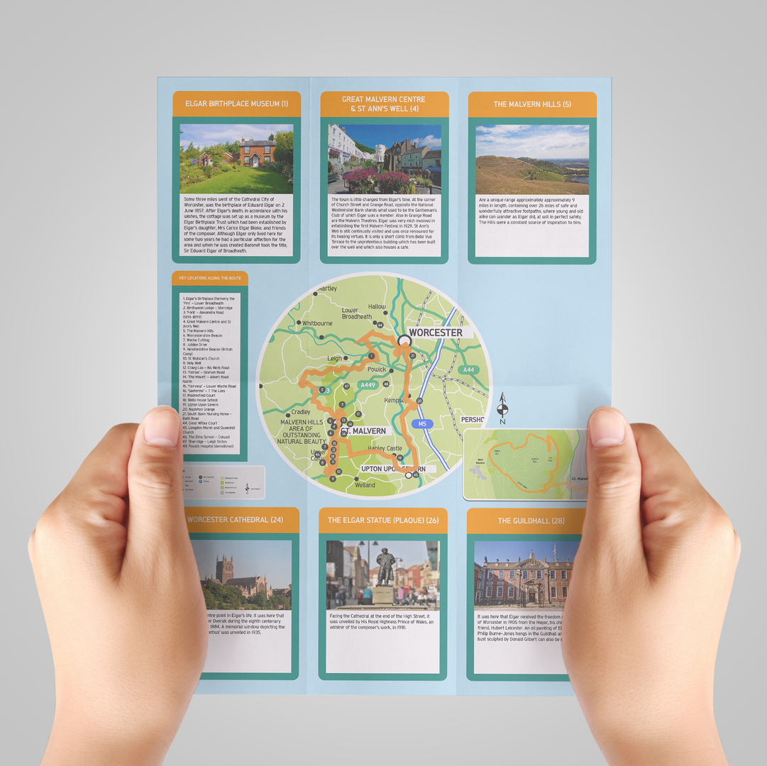 Leaflet Design Mock-up (3).png