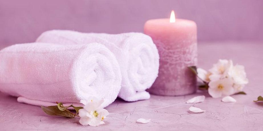 massage-1530194564.jpg