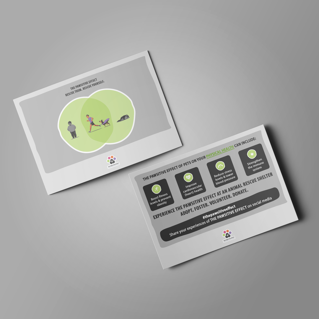 PHYSICAL HEALTH POSTCARD DESIGN MOCKUP.p