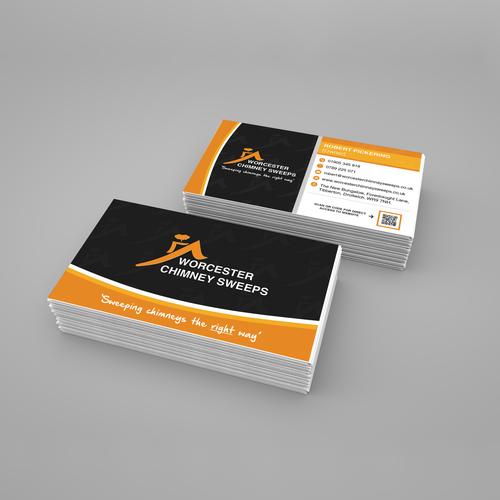 BUSINESS CARD DESIGN MOCKUP.png