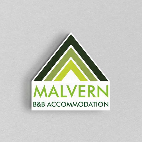 Malvern B&B Accommodation Logo Mockup3.p