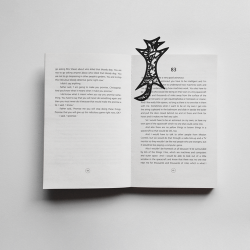 Bookmark Inside Book Image.png