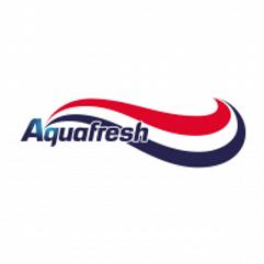 aquafresh.png