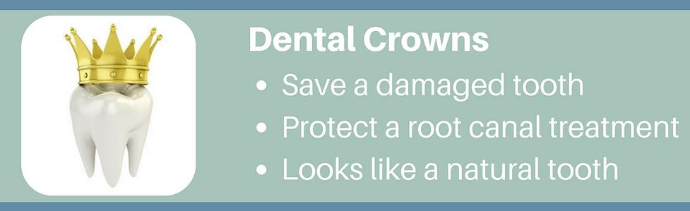 cosmetic dentistry header