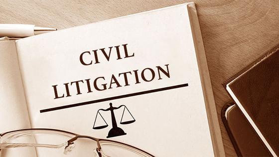 Part 36 Offers: Recent Case Law Developments