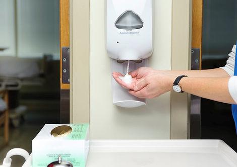 Hand Sanitiser.jpg