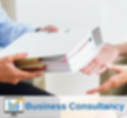 Dental Business Consultancy