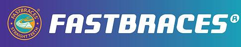 Banner-FastBraces.jpg