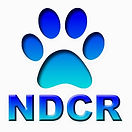 NDCR LOGO.jpg