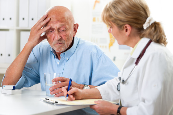 Dementia Tax, what can be done about it?