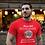 Thumbnail: Disco Ball Unisex Softstyle T-Shirt