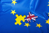 A Short Guide to Brexit-Proofing Your Practice