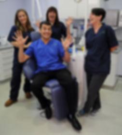 jl-dental-team.jpg