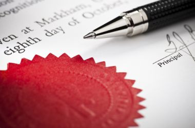 Do I really need a Grant of Probate?