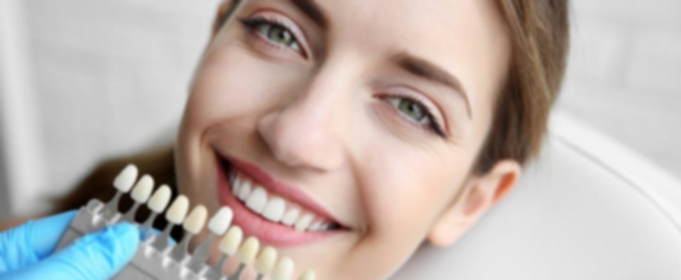 The-Benefits-of-Dental-Implants-825x340.