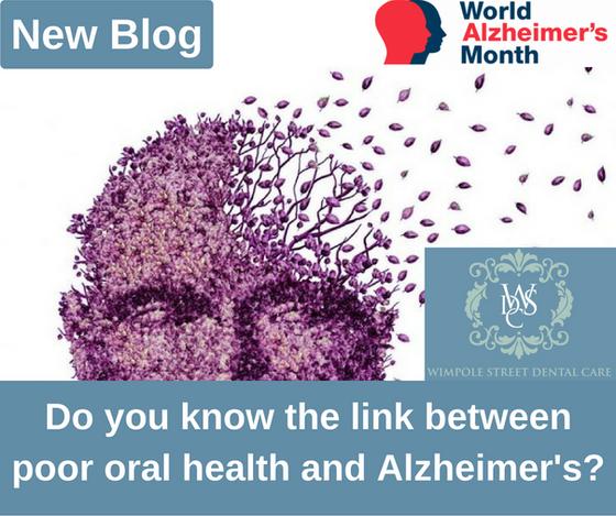 Link Found between Gum Disease and Sugar