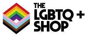 The LGBTQ Shop Final Logo.jpg