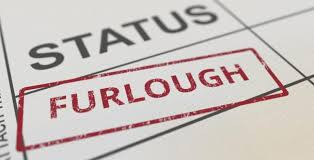 Changes to Furlough
