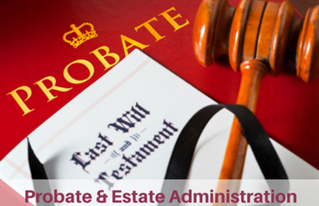 Probate & Estate Administration.png