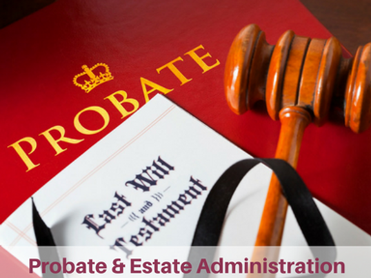 Probate & Estate Administration.png