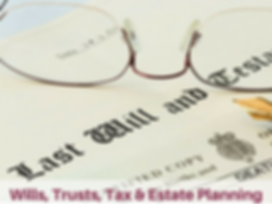 Wills, Trusts & Estate Planning.jpg