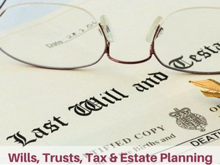 Wills, Trusts & Estate Planning.jpg