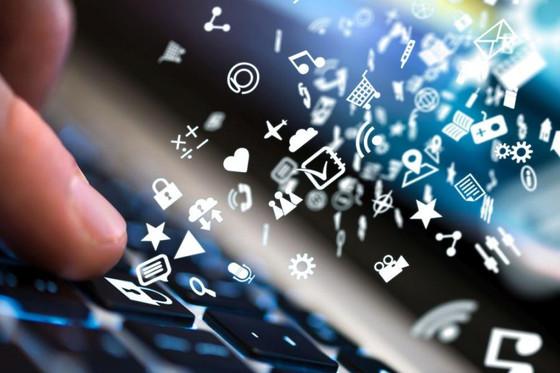 Digital Assets and Their Hidden Value