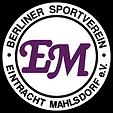BSV_Eintracht_Mahlsdorf.png