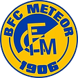 bfc meteor_edited.png