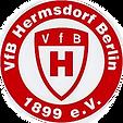 hermsdorf_edited.png