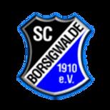 borsigwalde.png