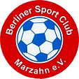 bsc%20marzahn_edited.png