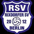 Rixdorfer-SV-1-1.png