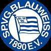 1200px-SpVgg._Blau-Weiß_90_Berlin_(1985-