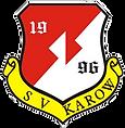 logo_svk_hp19_edited.png